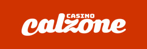 Casino Calzone Logo Wide