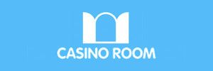 Casino Room Logo Wide