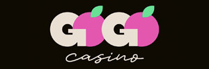 GoGo Casino Logo Wide